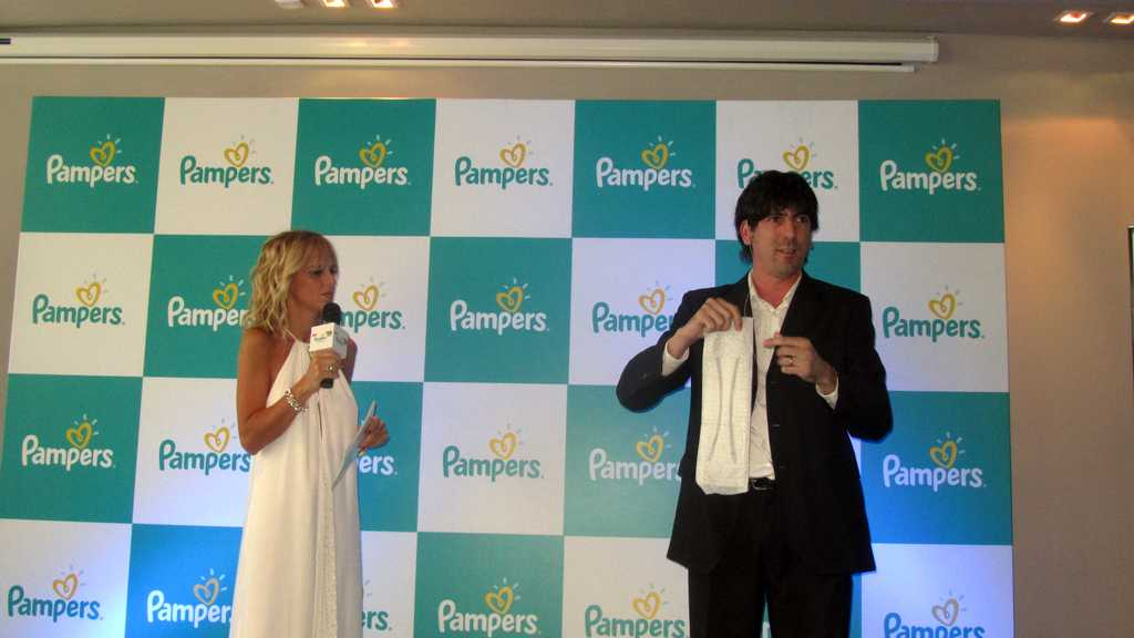 Evento-Pampers-ExtraSecPods-06