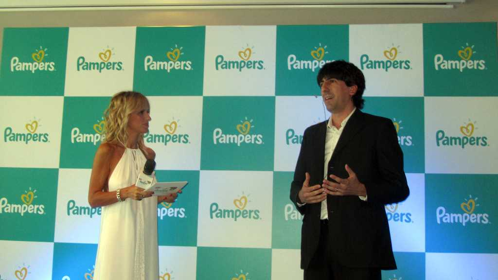 Evento-Pampers-ExtraSecPods-07