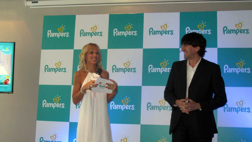 Evento-Pampers-ExtraSecPods-08