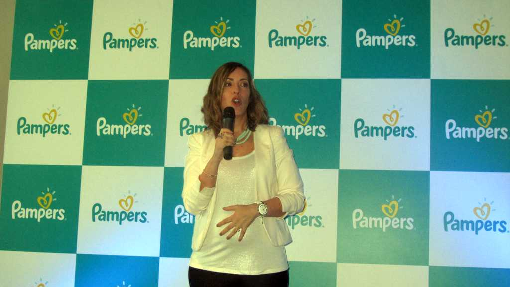 Evento-Pampers-ExtraSecPods-09