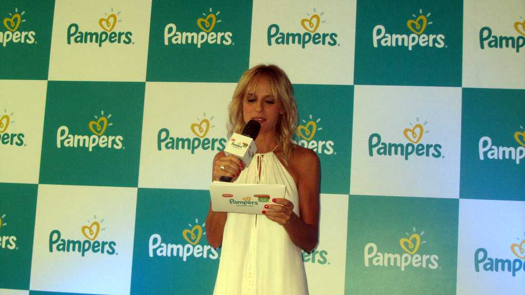 Evento-Pampers-ExtraSecPods-10