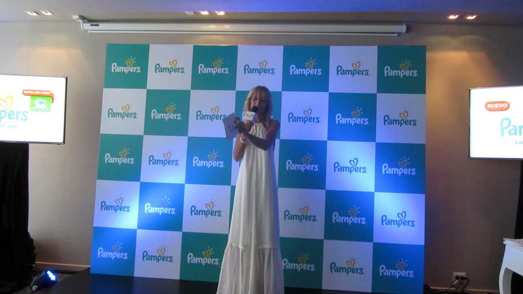 Evento-Pampers-ExtraSecPods-11