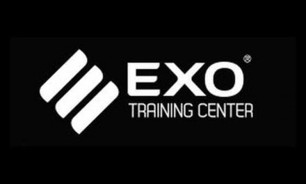 EXO Training Center invita a taller gratuito sobre navegadores web