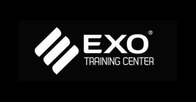 EXO Training Center