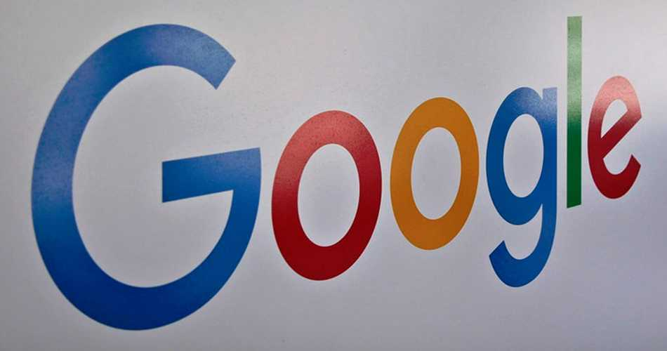 Google vence a Apple como la marca más valiosa del mundo