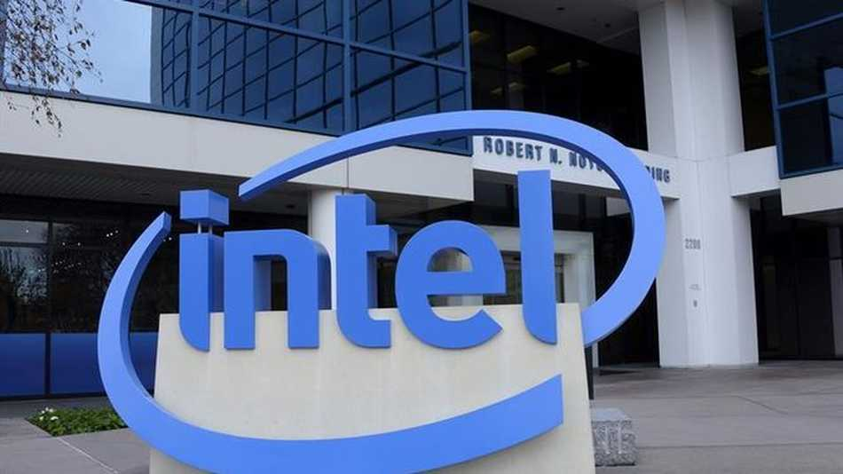 Intel anuncia inversión de 7.000 millones de dólares tras reunión con Trump