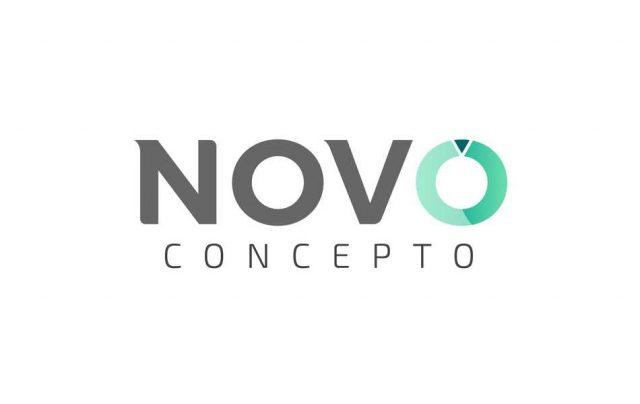 Novo Concepto SA