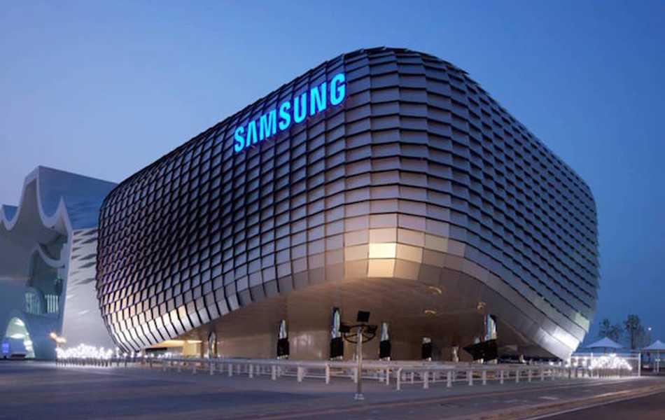 Samsung, una historia marcada por los escándalos