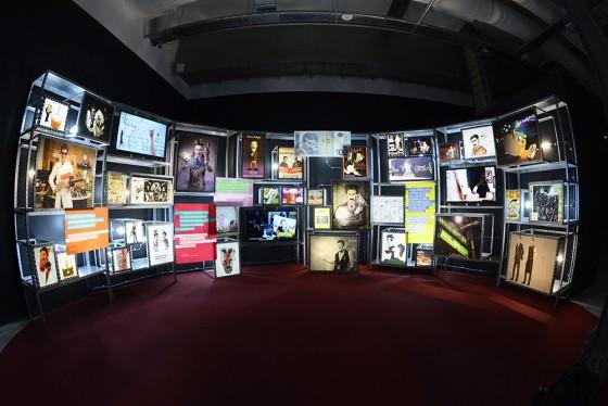 La muestra sobre Nikola Tesla se despide de Fundación Telefónica