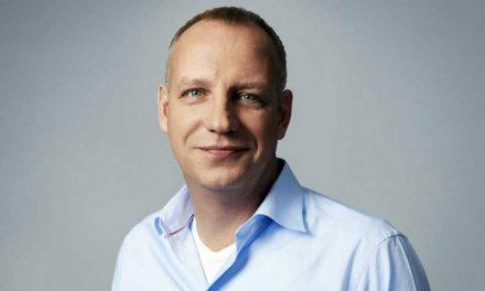 Turner International y Bigballs Media firman inversión estratégica