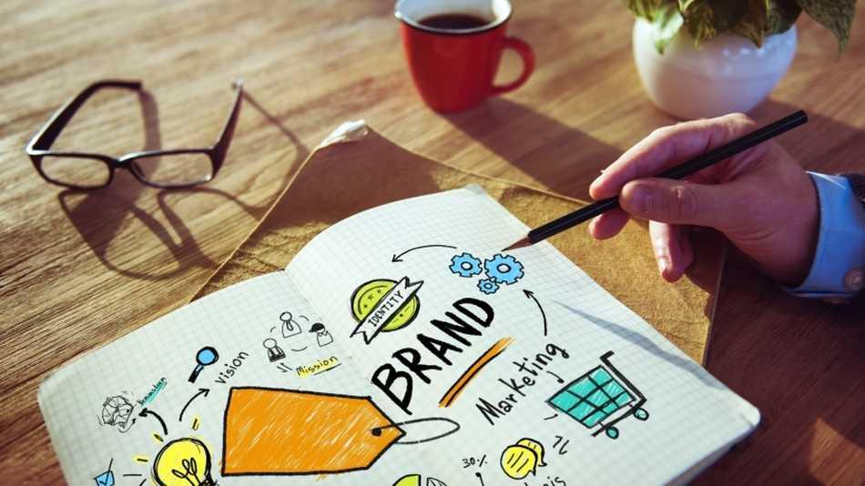 Cómo cambiará el branding en el futuro inmediato