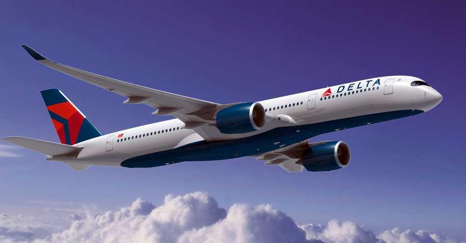 Delta Air Lines lanza oferta por hasta el 32% adicional de Grupo Aeroméxico