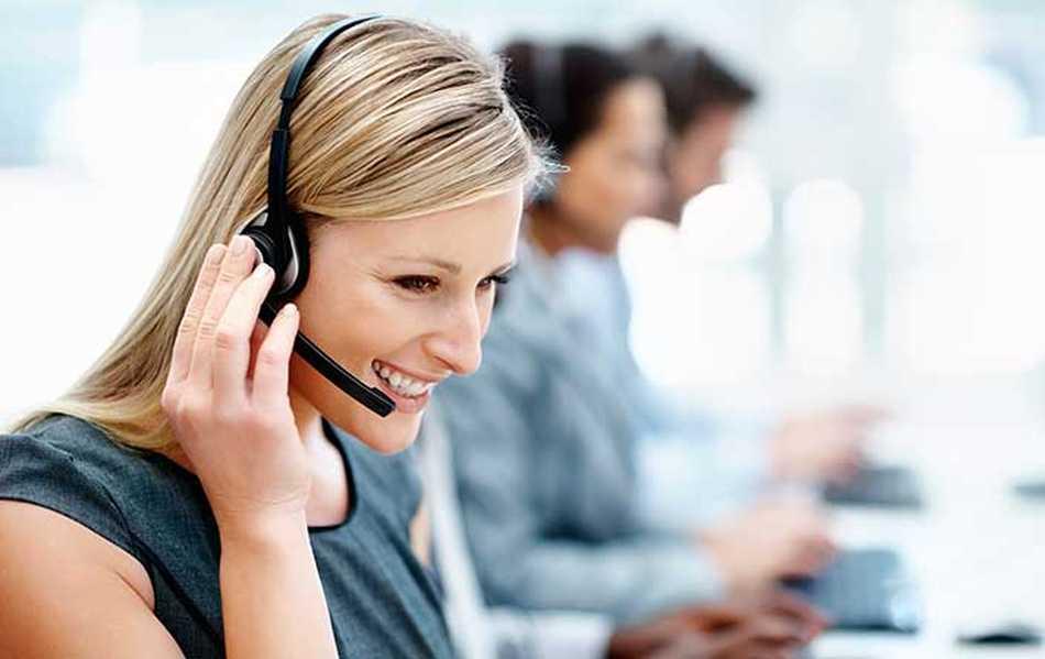 400.000 llamadas filtradas de una compañía de mercadeo exponen los datos financieros de sus clientes