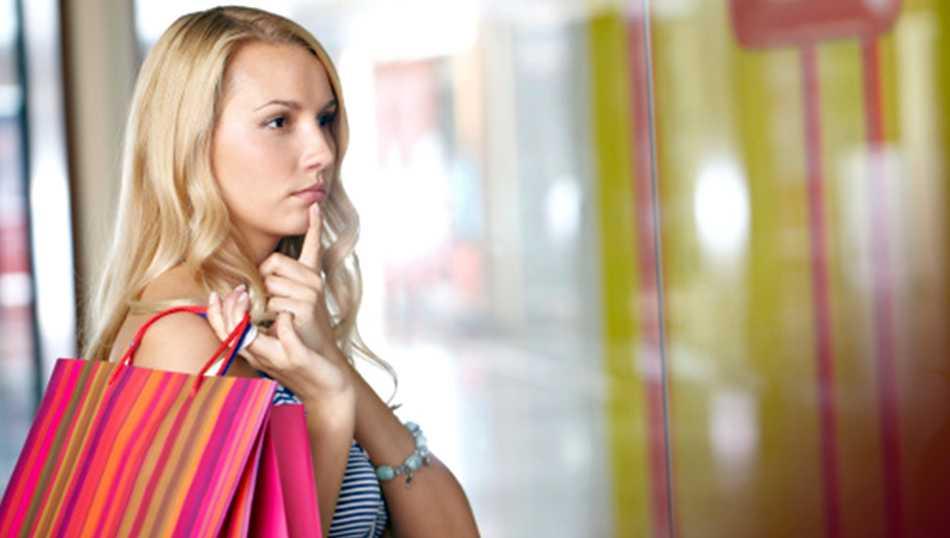 Cómo las marcas pueden forzar las decisiones de compra de los consumidores