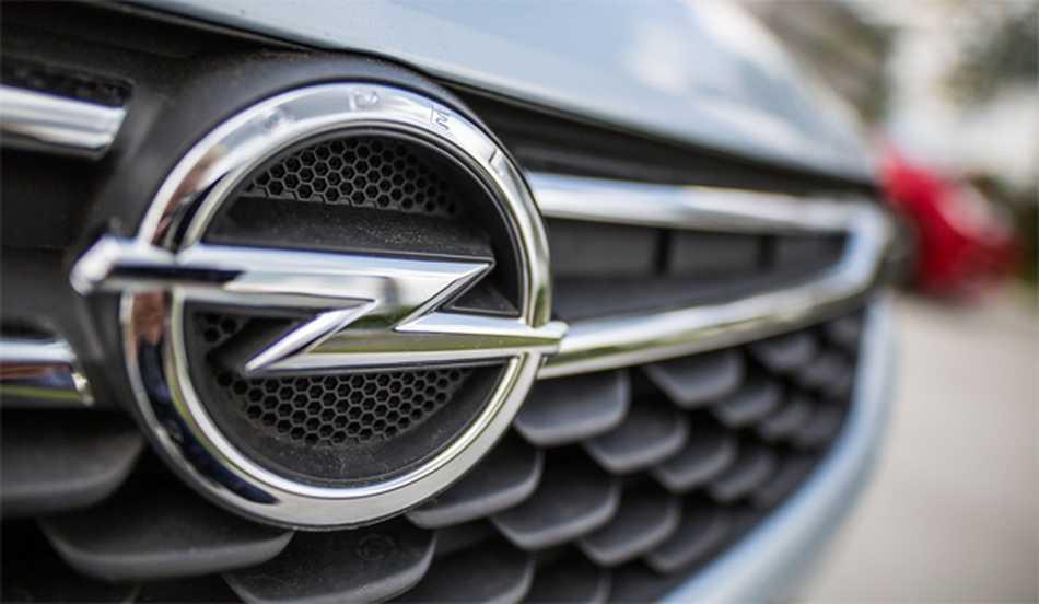 Peugeot-Citroën pone el ojo y la bala en la adquisición de Opel y Vauxhall