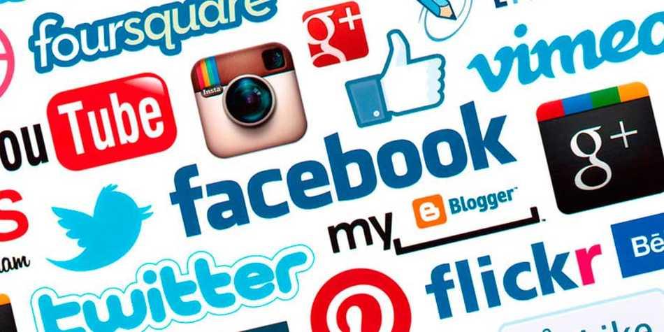 Redes sociales y marcas: no sólo estar, sino interactuar