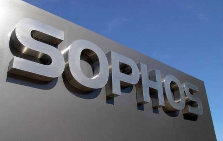 Sophos adquiere Invincea