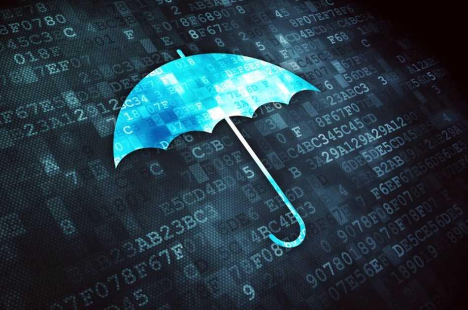 ¿Exageran las empresas de antivirus las habilidades de los hackers?