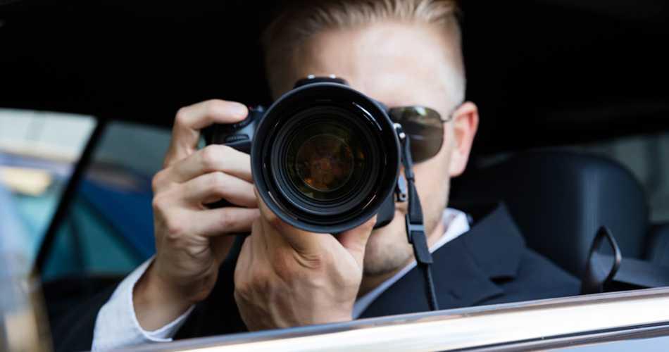 Marcas y gigantes de internet: ¿Nos espían?