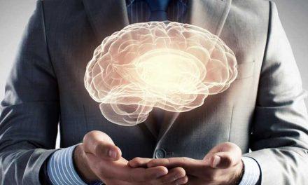 Cómo el cerebro responde de forma diferente ante los contenidos e historias virales
