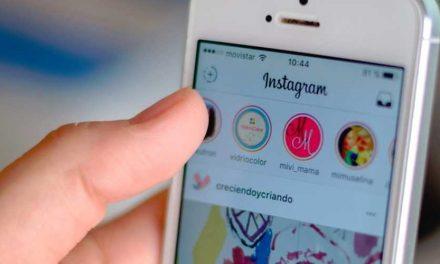 Cómo funciona el algoritmo de Instagram y cómo afecta a marcas y a empresas