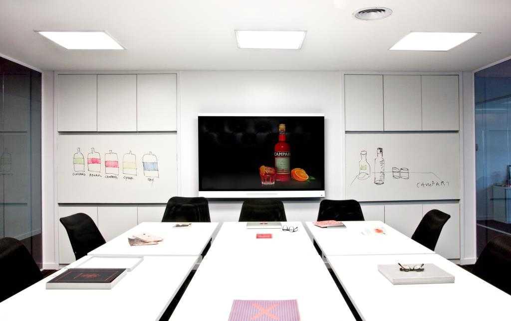 Gruppo-Campari-oficinas-03
