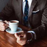 4 Claves para aprovechar el poder de la imagen en los negocios