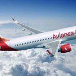 Se posterga la llegada de Avianca hasta que se dirima un posible conflicto de intereses