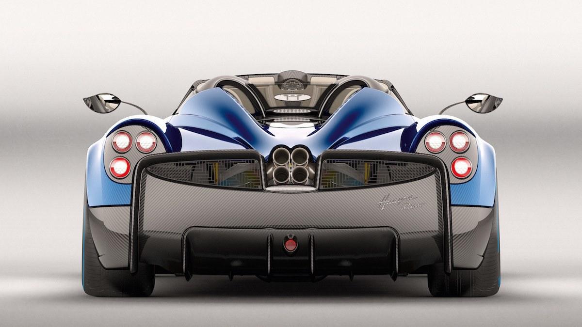 pagani-convertible-huayra-roadster-10