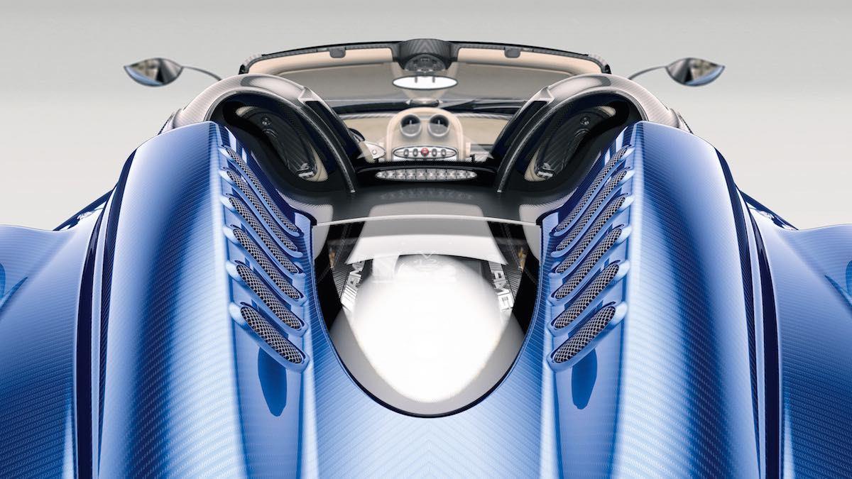 pagani-convertible-huayra-roadster-11