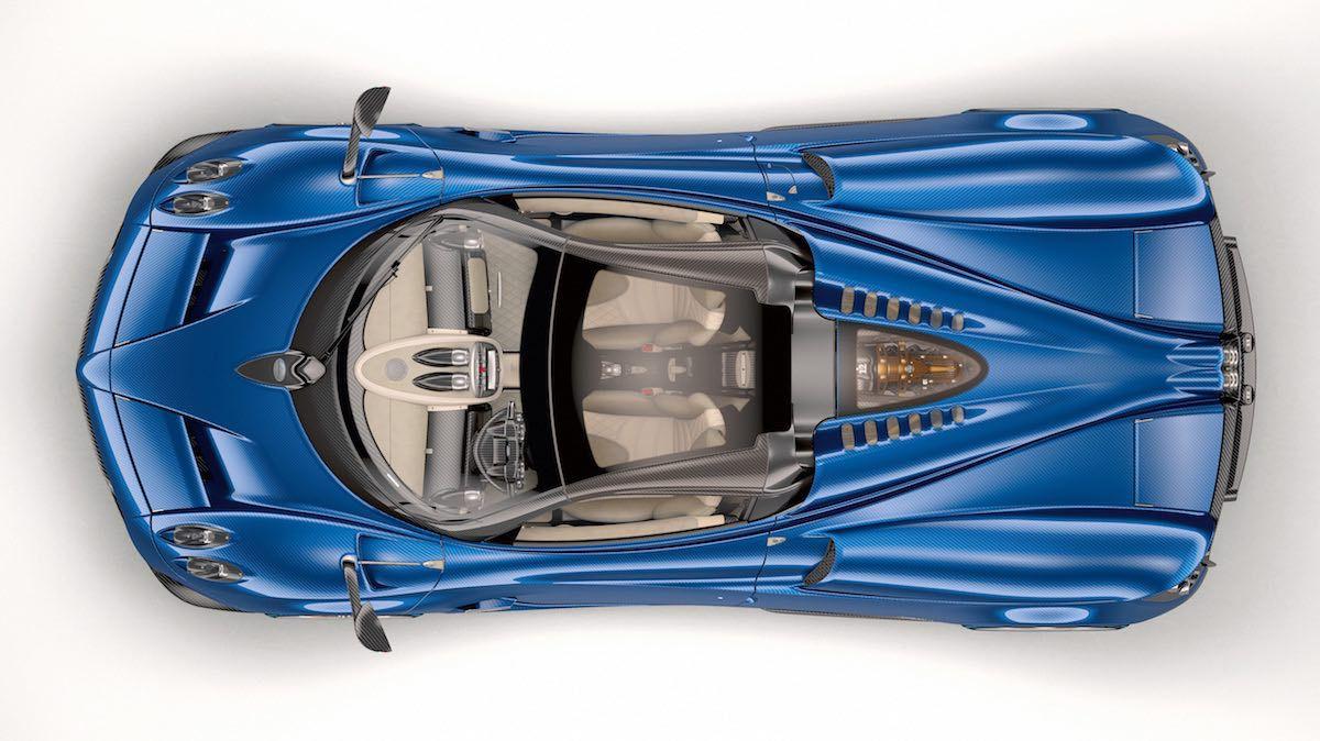 pagani-convertible-huayra-roadster-7