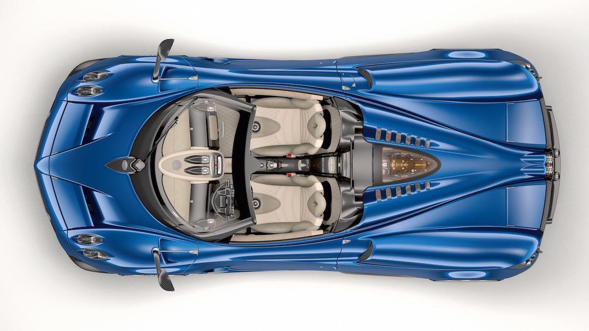pagani-convertible-huayra-roadster-8