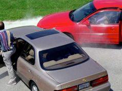 Ventajas de contar con un seguro de autos