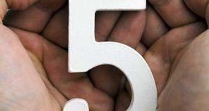 5 cambios cruciales que se han producido en los últimos 100 años en marketing y publicidad