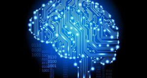 Los consumidores aún no están muy convencidos con la inteligencia artificial