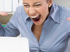 ¿Cuáles son las razones y causas que llevan al consumidor a quejarse de forma online?