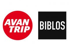 El Grupo BiblosTravel & Avantrip.com suma a Flight Centre Travel Group como socio estratégico