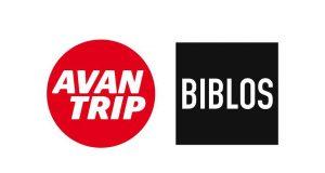 El Grupo BiblosTravel & Avantrip.com suma a Flight Centre Travel Group como socio estratégico