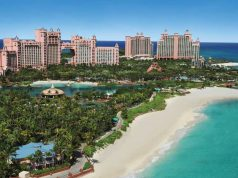 Atlantis Paradise Island nombra a Lauren Snyder como nueva Directora de Marketing