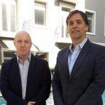 AADESA crece y se instala en Colombia