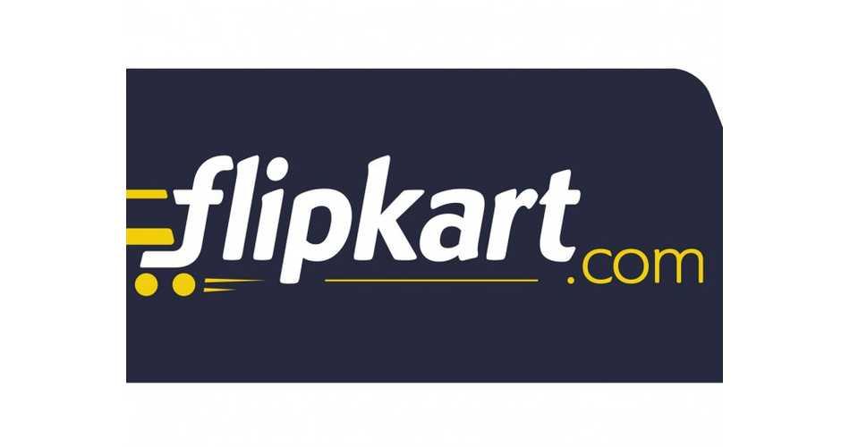Flipkart adquiere eBay India y cierra una ronda de 1.400 millones de dólares