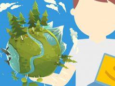 Kaspersky Lab contribuye al Día de la Tierra con consejos para el uso adecuado de todos sus archivos digitales
