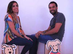Simones se expande y suma un nuevo local en el Alto Avellaneda Shopping