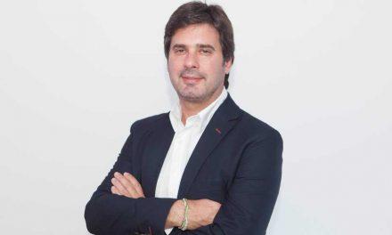 Olivia nombra nuevo Director de Consultoría para Argentina