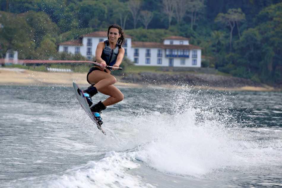Club Med presenta una divertida propuesta de viajes para estudiantes