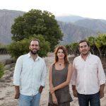 Bodega El Porvenir de Cafayate anticipa vinos de gran calidad y tipicidad