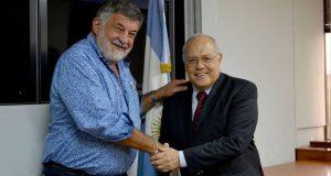 Ingenio tucumano abastecerá de energía renovable a través de biomasa a la red nacional
