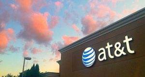 AT&T compra Straight Path Communications por $1,250 millones