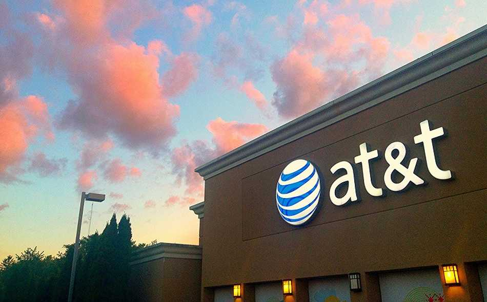 AT&T compra Straight Path Communications por USD 1,250 millones