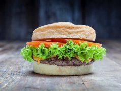 Apto Celíacos: The Burger Company lanza su nueva burger Gluten Free